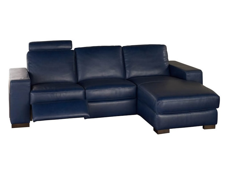 32 Best Images About Furniture Reclining Sofas Best