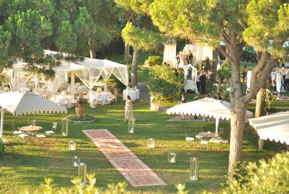 #matrimonio in campania in stile marocchino? http://www.nozziamoci.it/component/osproperty/villa-habiba.html richiedi un preventivo gratuito!
