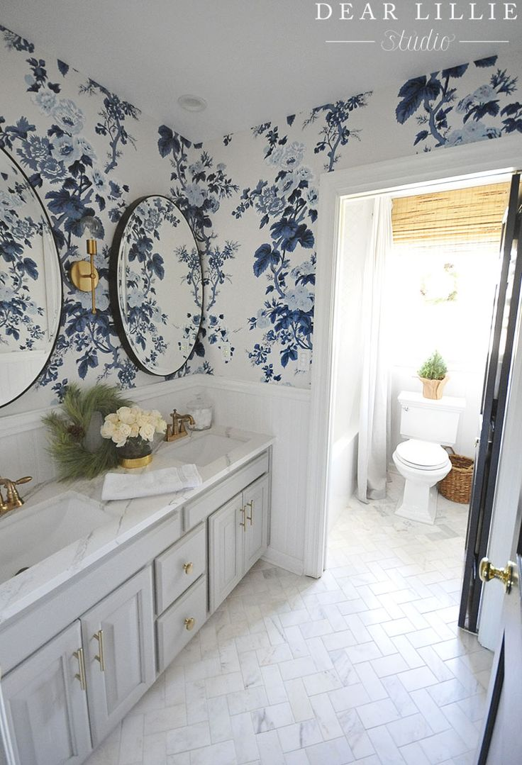 Home Goods Bathroom Wall Decor: 2339 Best HomeGoods Enthusiasts Images On Pinterest