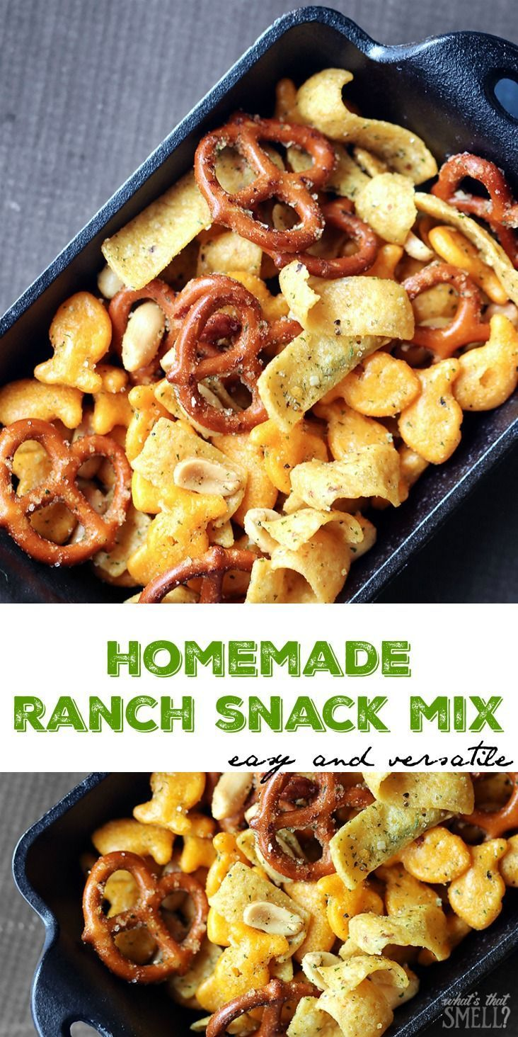 129 best Recipes from 730 Sage Street® images on Pinterest