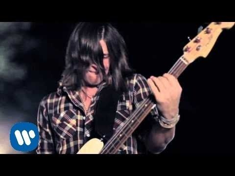 "NEEDTOBREATHE - ""Drive All Night"" (Official Video) - YouTube"