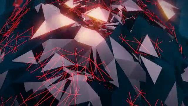 Christian Neie on Vimeo