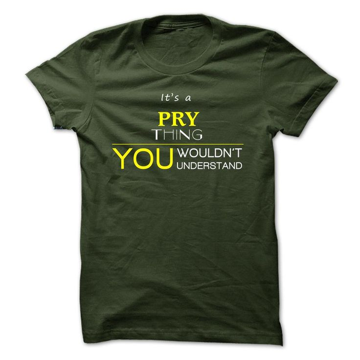 [Top tshirt name printing] PRY  Shirts of year  PRY  Tshirt Guys Lady Hodie  SHARE and Get Discount Today Order now before we SELL OUT  Camping administrators
