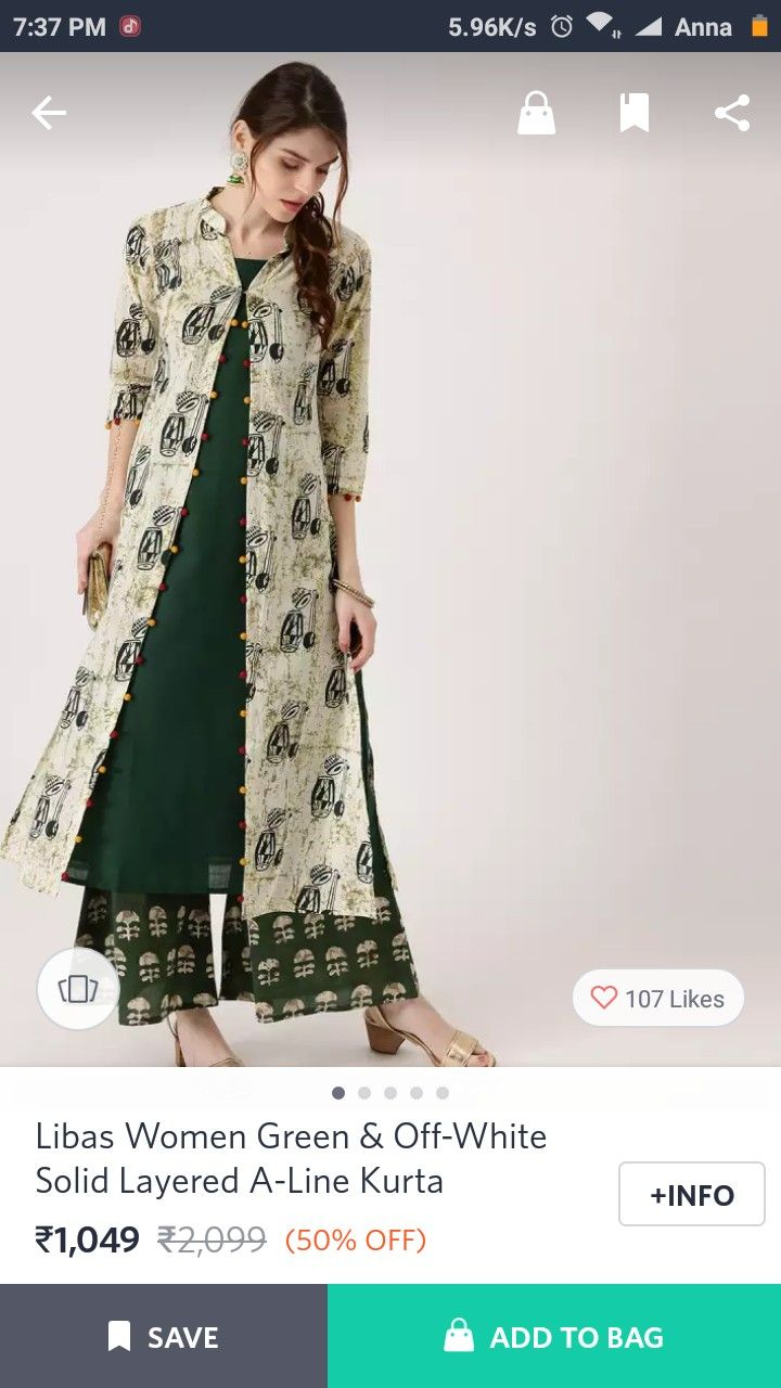 Myntra Online Shopping For Womens Dress Materials Ficts