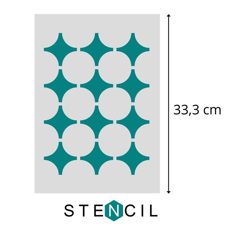 Les 179 meilleures images propos de pochoirs motifs for Pochoir geometrique