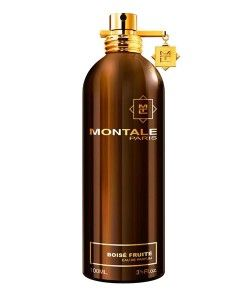 montale-boise-fruite-100-01