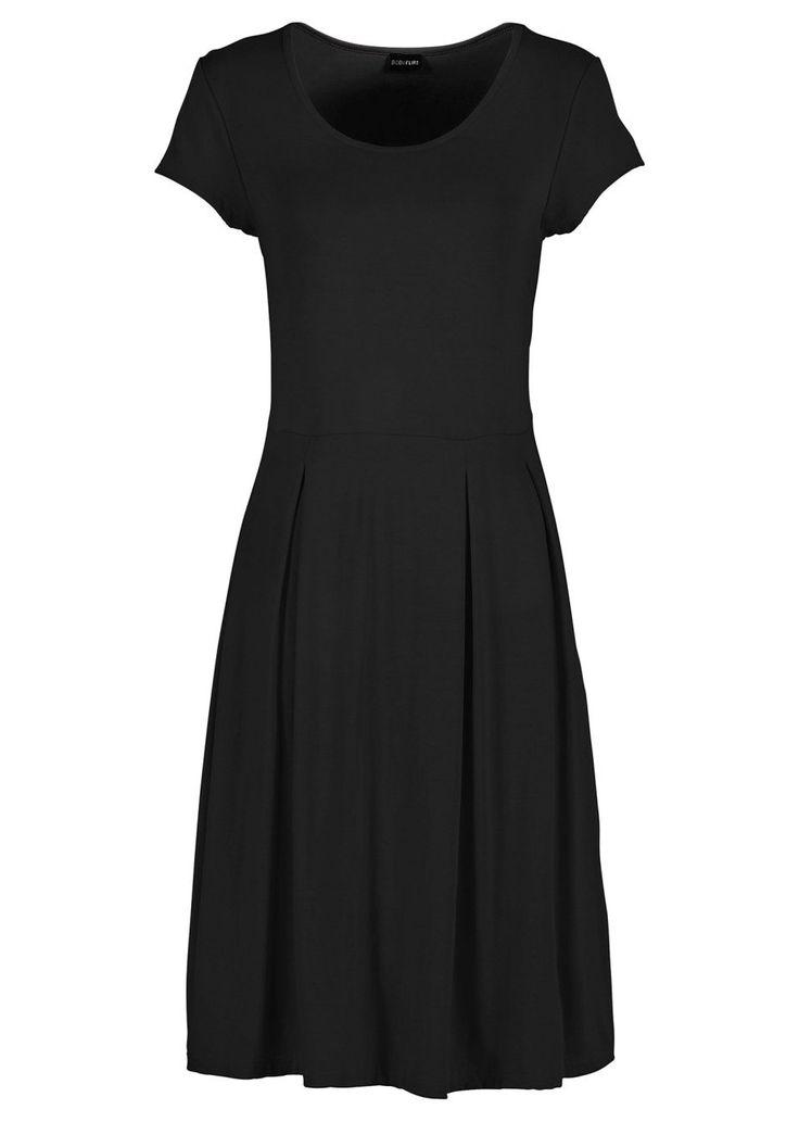 Sukienka Do wyboru w modny wzór w paski • 89.99 zł • bonprix