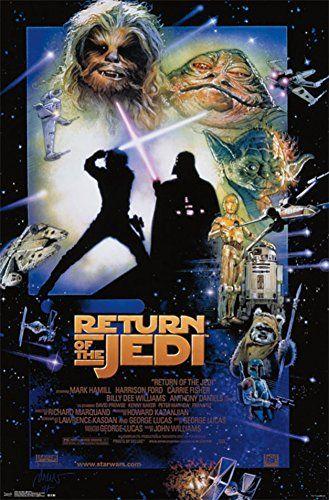 Star Wars - Episode 6 Poster 22 x 34in Trends International https://www.amazon.com/dp/B00O75OPMS/ref=cm_sw_r_pi_dp_x_Cd21ybW194N3D