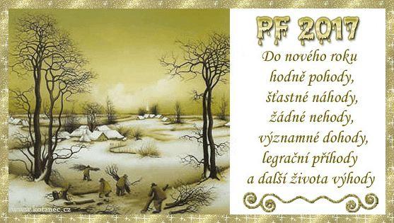 http://www.vtipnice.eu/category/novorocni-obrazky/