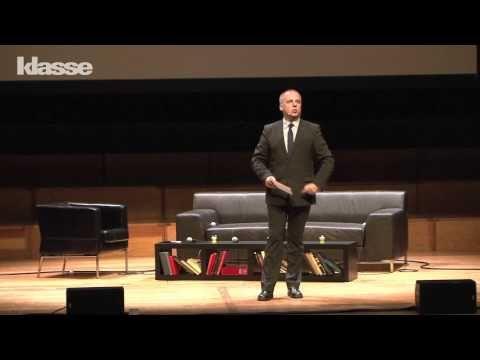 TV.Klasse - Leo Bormans: Meesterschap