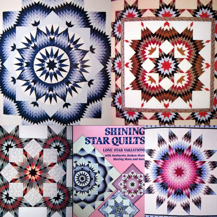 164 best Quilts in My Books - Judy Martin images on Pinterest ... : quilt books 2017 - Adamdwight.com