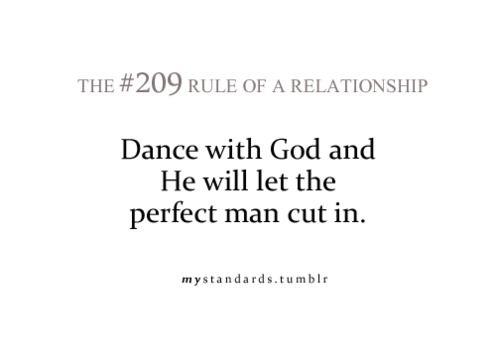 i love this: Men Cut, God, Life, Quotes, Faith, Perfect Men, Living, Dance, Relationships