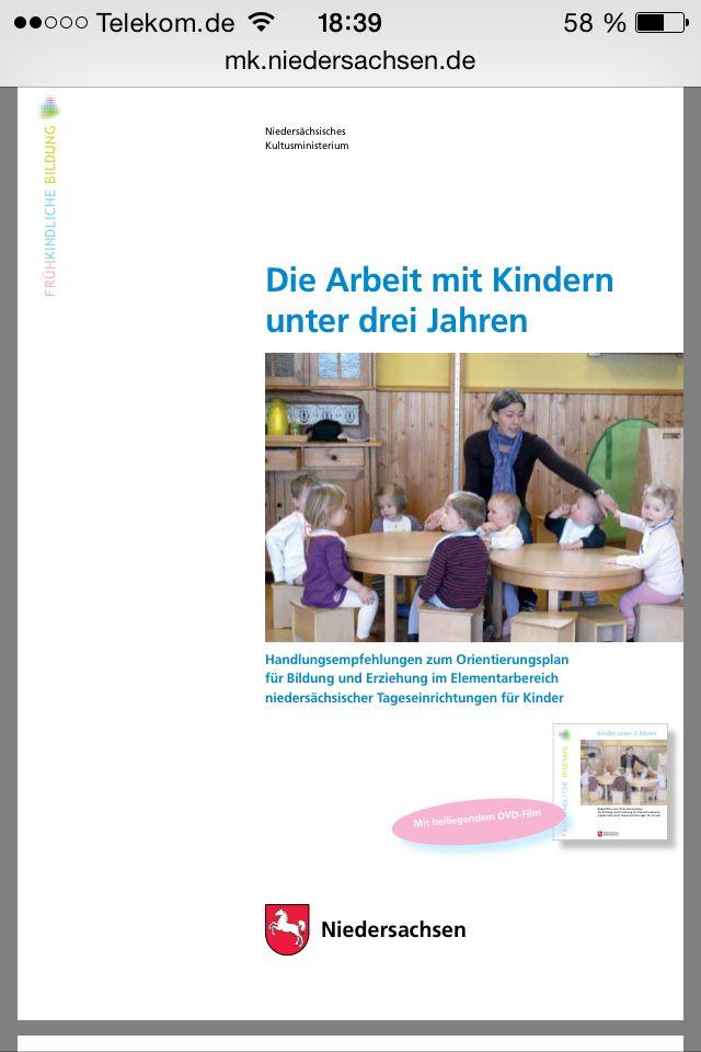 Groß Wissenschaft Pre Arbeitsblatt K Kinder Arbeitsblatt Pack Frühe ...