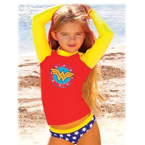 US $29.99 New with tags in Clothing, Shoes & Accessories, Baby & Toddler Clothing, Girls' Clothing (Newborn-5T)