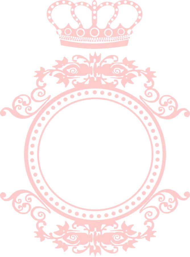 13 moldura convite e - photo #17