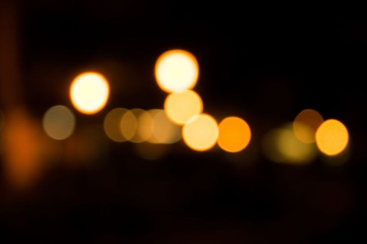 Download this free photo here www.picmelon.com #freestockphoto #freephoto #freebie #blur #blurred #lights