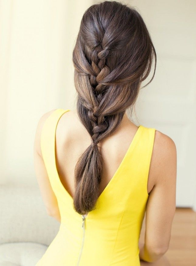 Magnificent The 25 Best Ideas About Waitress Hairstyles On Pinterest Hairstyles For Women Draintrainus