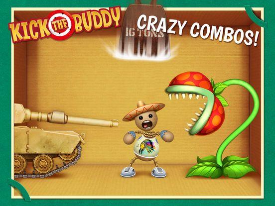 trade buddy app