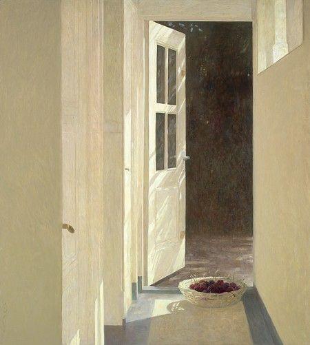 Les 631 meilleures images propos de peinture dessin gravure and co sur pinterest leon - Peinture kooi escalier ...