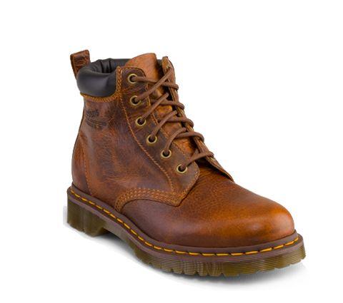 SAXON 939   Mens Boots   Mens   The Official Dr Martens Store - US