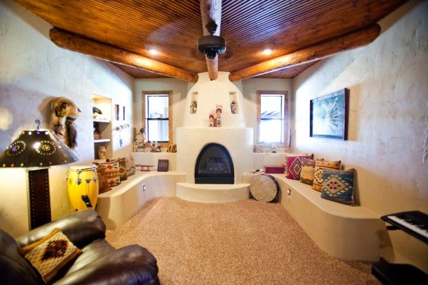 Best 25+ Mexican Home Decor Ideas On Pinterest