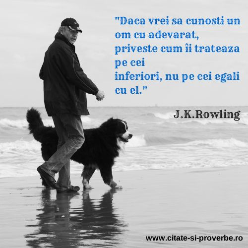 #citate #Rowling