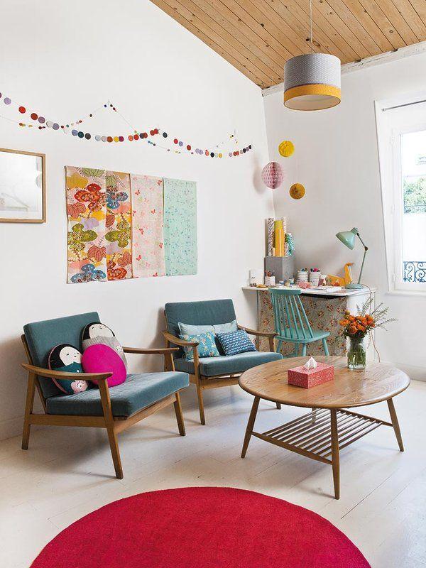 1198 melhores imagens de decoraci n no pinterest ideias for Decoracion casa geek