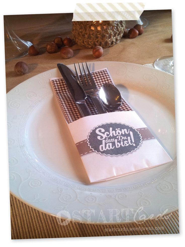 DIY_Bestecktaschen_falten_Anleitung_silverware_cutlery_pouch_fold_tutorial4