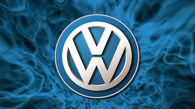 Cooconsultant Interimexecutives Parttimecoo Interimmanagementcompany Fractionalcoo Coowebsite Fractionalexecutiv Volkswagen Volkswagen Logo Vw Art