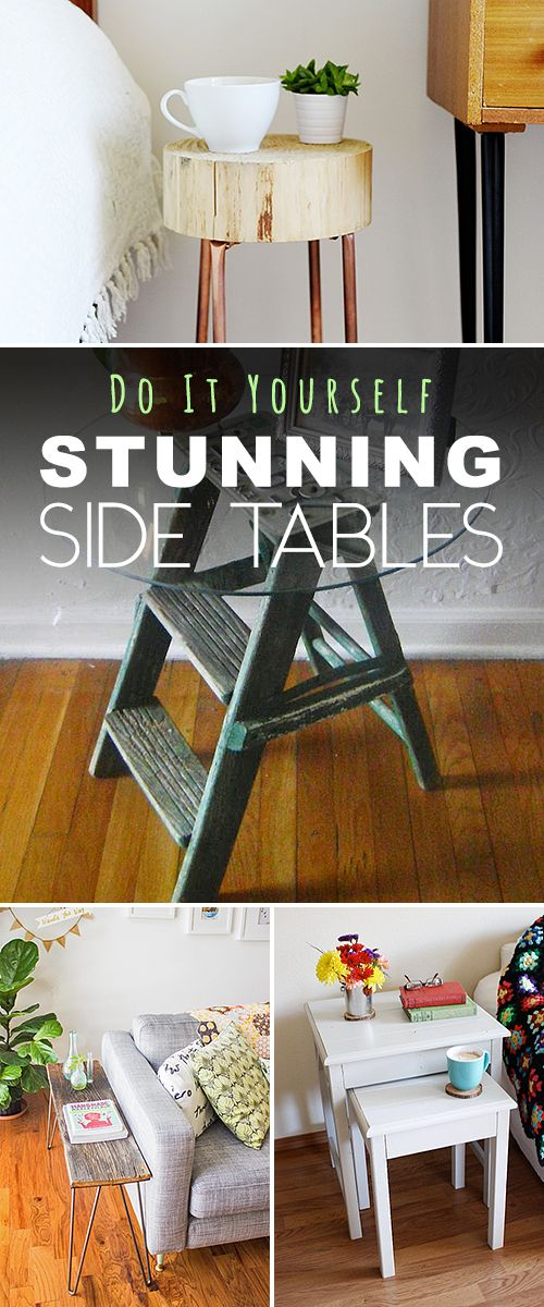155 best diy coffee table ideas images on pinterest diy coffee table home and diy
