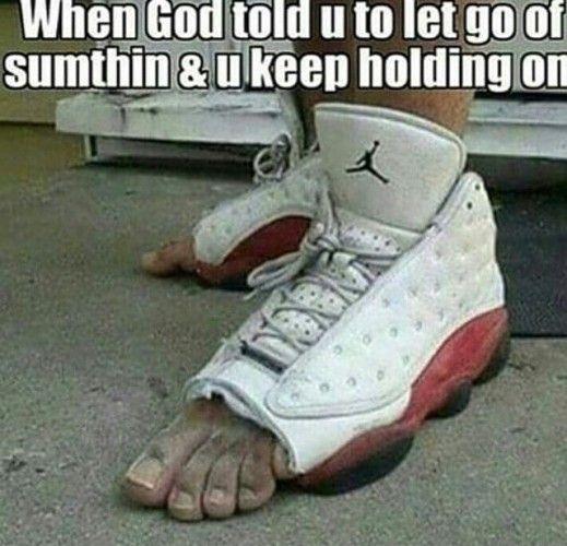 funny-christian-memes-to-make-you-lol-6
