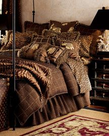 17 Best images about Bedding on Pinterest Home kitchens