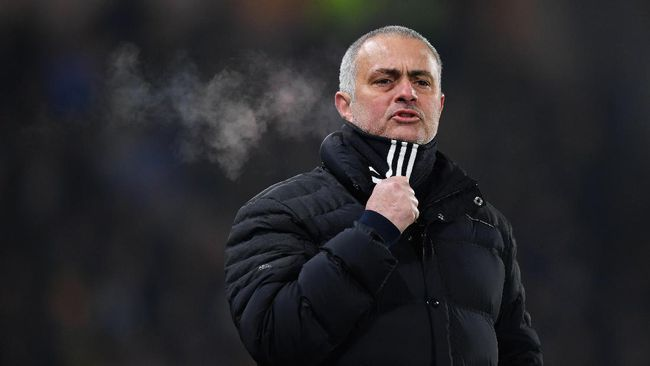 Manajer Red Devils Jose Mourinho menyatakan bahwa klubnya tak akan melakukan perombakan skuat besar-besaran pada musim panas mendatang. Mourinho menyebut aktivitas The Red Devils di bursa transfer musim panas tak akan terlalu mencolok.