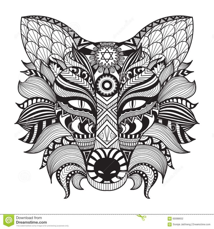 78 Best Zentangle Images On Pinterest Drawings Mandalas