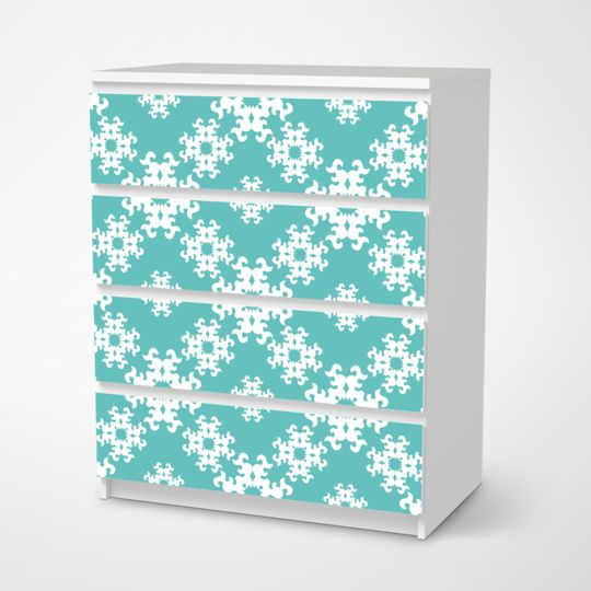 Kommode ikea malm  45 besten IKEA MALM | creatisto Bilder auf Pinterest | Deins ...