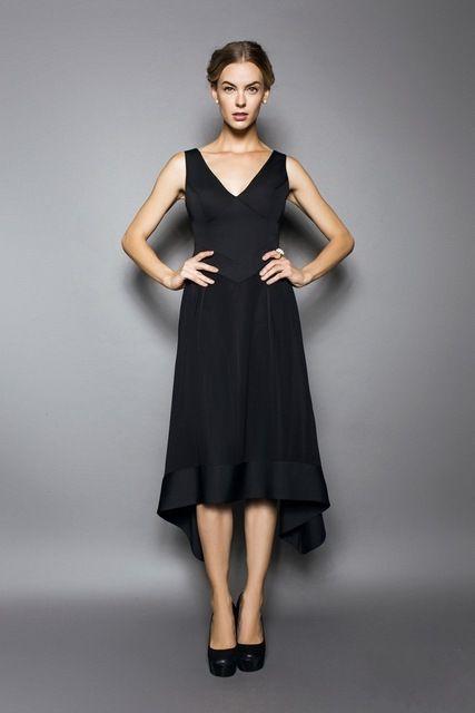 Best 25+ Godmother dress ideas on Pinterest