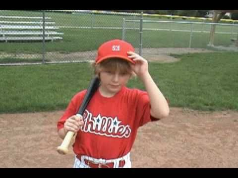 """""""The Greatest"""" by Kenny Rogers ... adorable song about a kid playing baseball all by himself.Rogers Baseball, Cars, Kenny Rogers Th, Country Music, Adorable Songs, Basebal Songs, Rogers Th Greatest, Baseball Songs, Plays Baseball"""