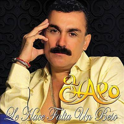 Found Le Hace Falta Un Beso by El Chapo De Sinaloa with Shazam, have a listen: http://www.shazam.com/discover/track/93190536