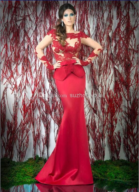 Prom dresses direct from china