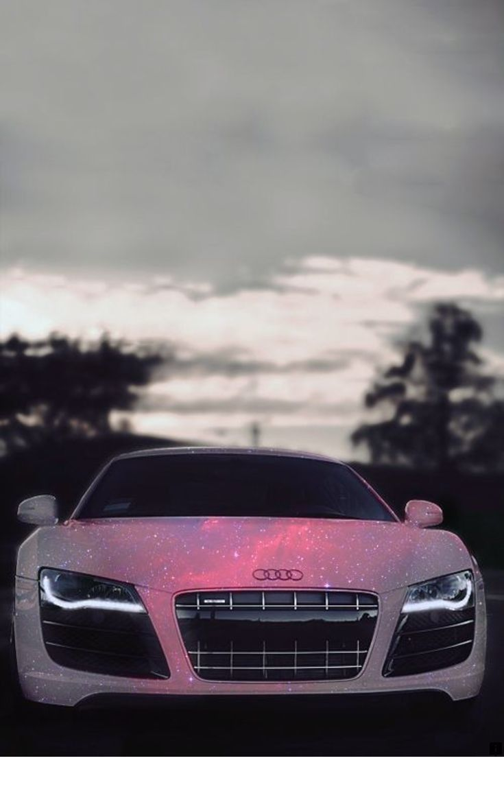 Pin By Renee On Wallpapers In 2020 Luxury Cars Audi Luxury Cars Audi Sports Car