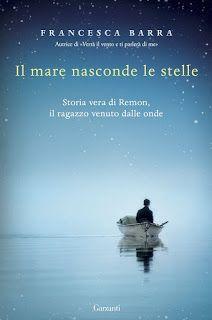 Leggere In Silenzio: TOPIC BOOKS #3 : Il Mare Nasconde Le Stelle di Fra...