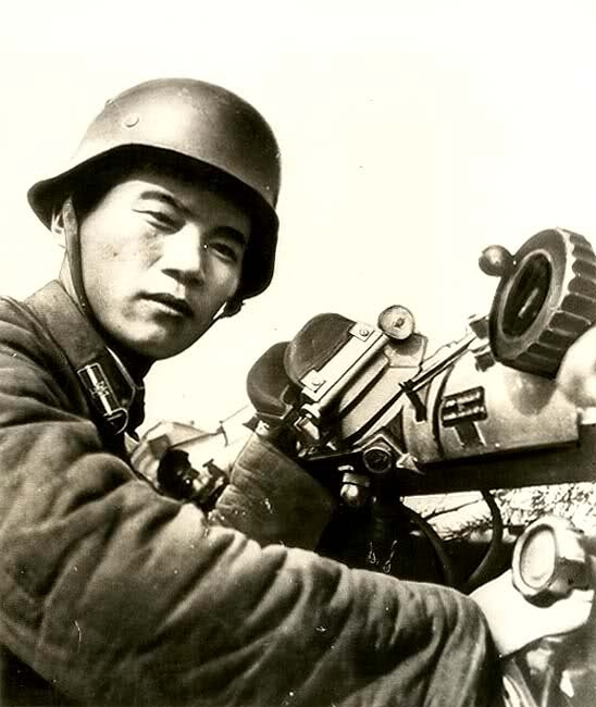17 Best images about 1927-1937 Chinese Civil War on ...