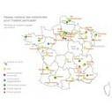 Habitat participatif : Strasbourg inspire Cécile Duflot - Logement - LeMoniteur.fr