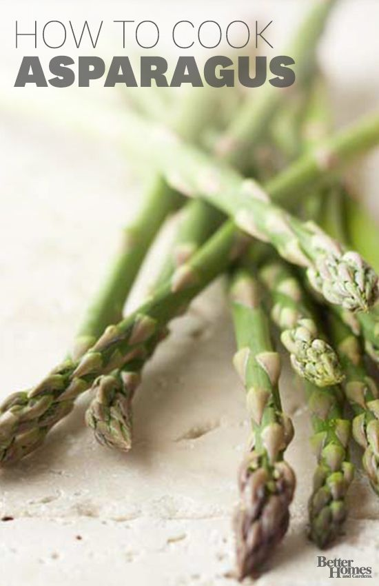 Best 25 steamed asparagus ideas on pinterest how to saute how to cook asparagus ccuart Image collections