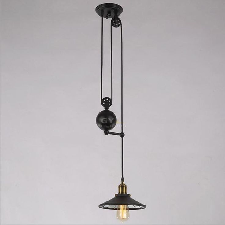 Cheap pendant coral, Buy Quality pendant lights uk directly from China pendant lighting sale Suppliers:            Style:              Art Deco Item code:       GY-New-0