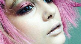 Makeup & Hair Style   Letizia Cordella   Trucco e acconciatura Venezia