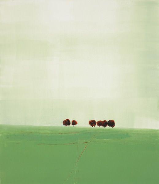 Annie Meyer Artwork   Portland, Oregon   Monoprints, Paintings, Ceramics