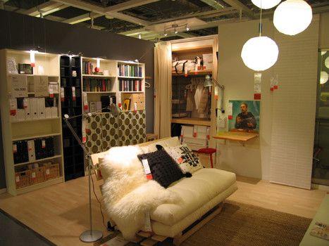 「一人暮らしの女の子」をコンセプトにしたコーディネイト : 一人暮らしの部屋、レイアウトの参考写真集 - NAVER まとめ