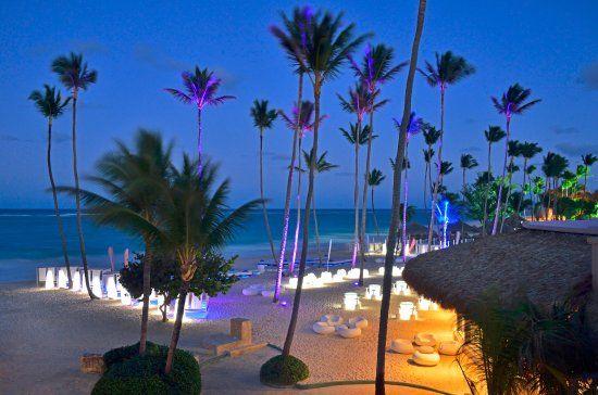 Book Paradisus Punta Cana Resort, Punta Cana on TripAdvisor: See 9,112 traveler reviews, 10,046 candid photos, and great deals for Paradisus Punta Cana Resort, ranked #27 of 112 hotels in Punta Cana and rated 4.5 of 5 at TripAdvisor.