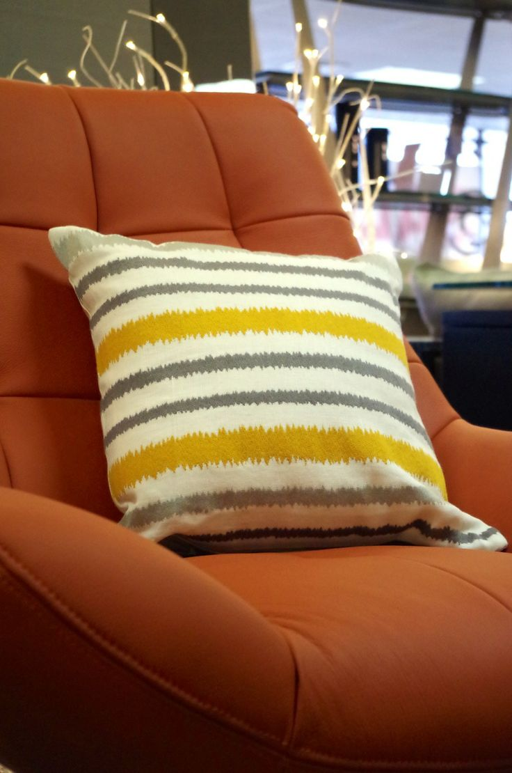 #pillow #accessory #chair #midcentury #modern #copenhagenwest